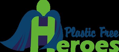 plasticfreeheroes_logo_website