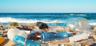 plage-pollution-plastique